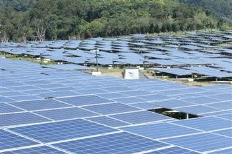 China PV inverter makers to hike prices