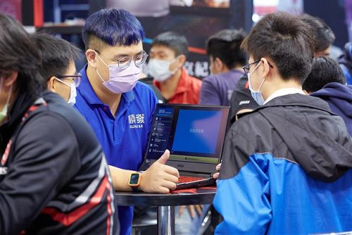 Notebook PCB makers to enjoy strong 1H21