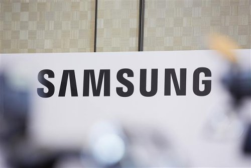 Samsung reportedly looking to outsource memory controller production