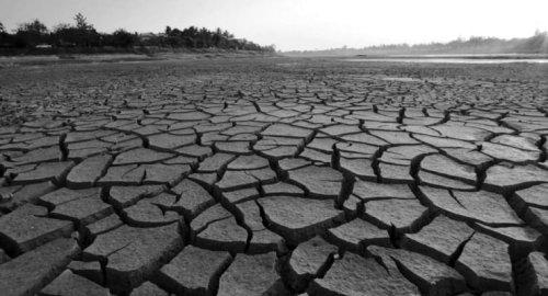 ABD'li şirketin 'iklim krizi' öngörüsü: Türkiye'yi 2040'ta neler bekliyor? - Diken