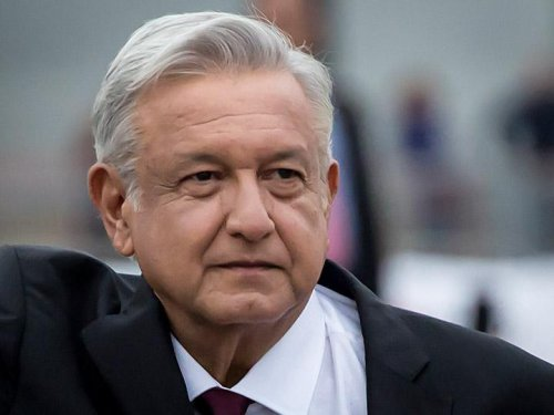 Las propuestas de Andrés Manuel López Obrador durante el segundo debate presidencial