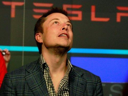 En la actualidad, las universidades son para divertirse, no para aprender: Elon Musk