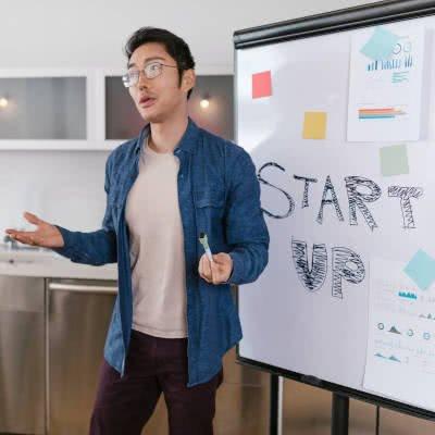 Investir em Startup Vale a Pena? Como Fazer? - Dinheirama