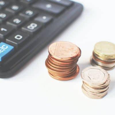 Investimento em Renda Fixa: O que é e Como Funciona? - Dinheirama