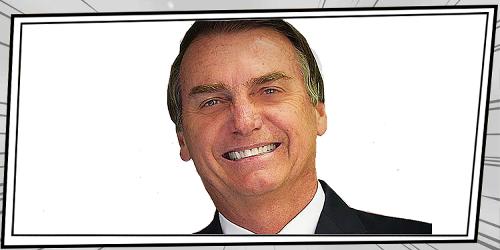 Bolsonaro: Conheça suas propostas para o nosso país!
