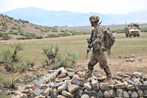 Via dall'Afghanistan: da maggio ritiro delle truppe Nato - DIRE.it