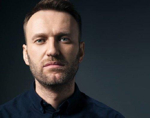 """Russia, l'appello di Più Europa: """"Navalny sta morendo, Ue intervenga"""""""