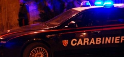Mamma accoltella figlia di 8 anni, raptus di follia a Palermo