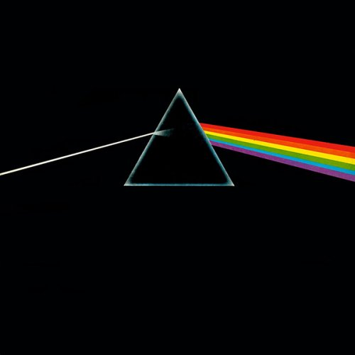 Why You Should Listen to Pink Floyd's Dark Side of the Moon Through Your Headphones