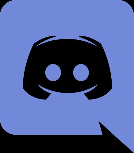 Discord Download – Discord