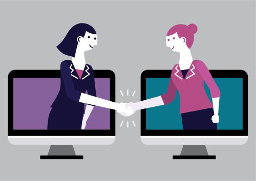 Ideas for virtual employee appreciation