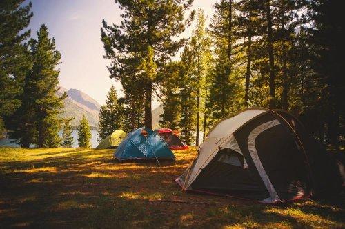 Top 8 Best Waterproof Tent on the Market
