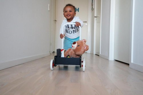 Our 9 Best Baby Walkers Nowadays