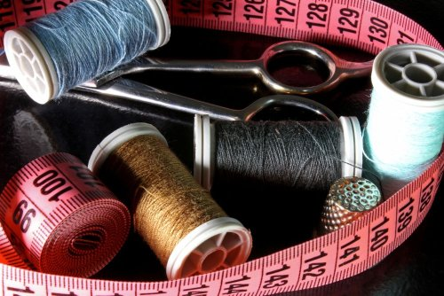 The 15 Best Sewing Kits For Home