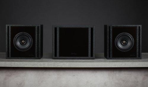 MasterSounds: Neues HiFi-System Clarity A veröffentlicht - DJ LAB