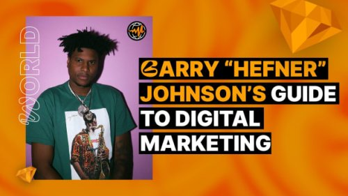 An Honest Guide to Digital Marketing for Recording Artists