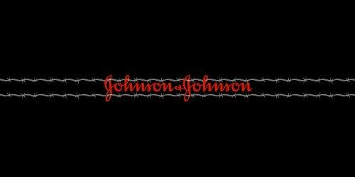 Profits before Patients: The Johnson & Johnson Hypocrisy