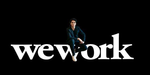Why CEO Adam Neumann sold his shares before WeWork's IPO?