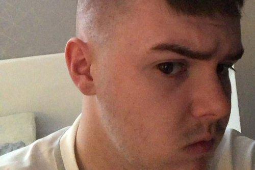 'Worst Haircut Ever': British Men Facing Epidemic Of Rusty Barbers
