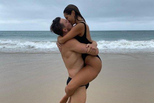 Hidden Struggle Facing Australian Couples Right Now