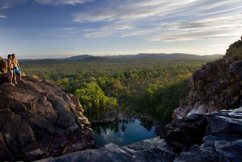 Push To Close Iconic Australian Destination Amid Sacred Site Controversy