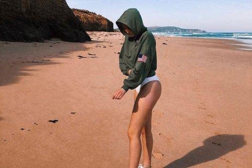 'Uluru Of The Pacific': Remote Island Blows Australians' Minds