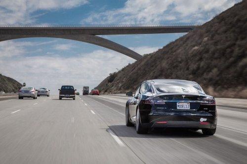 Tesla's Big Money Problem Is Killing The Planet