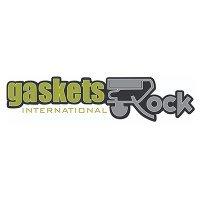 Gaskets Rock videos - Dailymotion