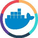 Get started with Docker Compose