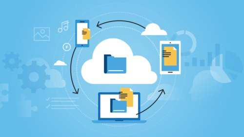 Why Cloud Document Management is Essential for your Business?