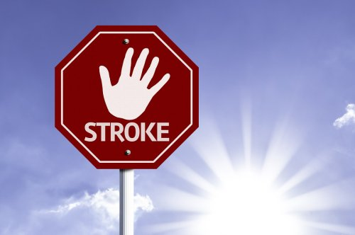 7 things you can do to prevent a stroke - Harvard Health