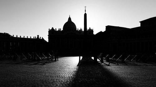 16 maggio 2021 - Massimo Scafa - TOP SELECTION