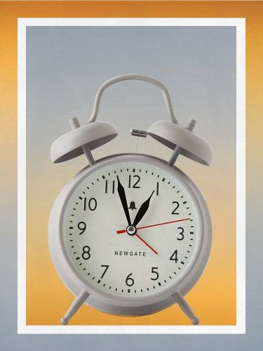 The Best Alarm Clocks Will Make You Ditch Your Phone