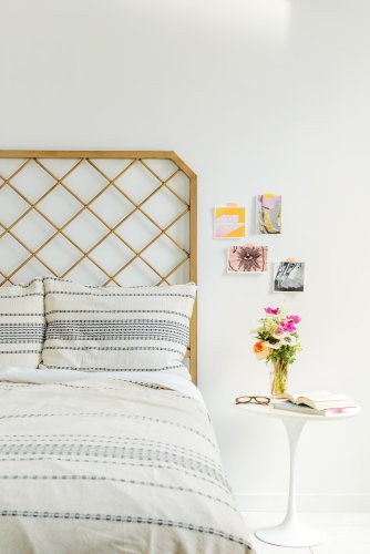 The Best (and Worst) Renting Advice We've Received