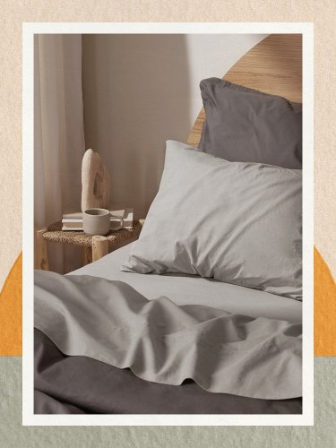 We Tested the 6 Best Percale Sheets and Found a Definitive Favorite
