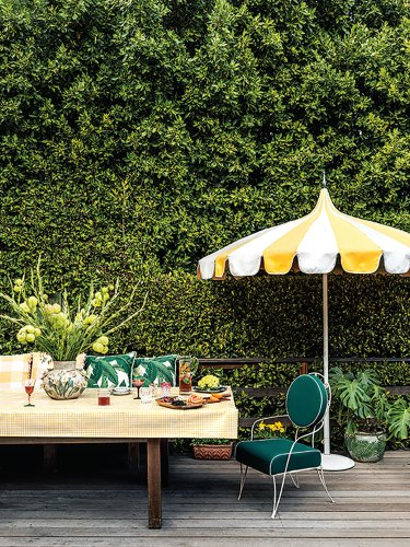 Amanda Seyfried's Portable Smokeless Firepit Tops Our Memorial Day Sale Must-Buys