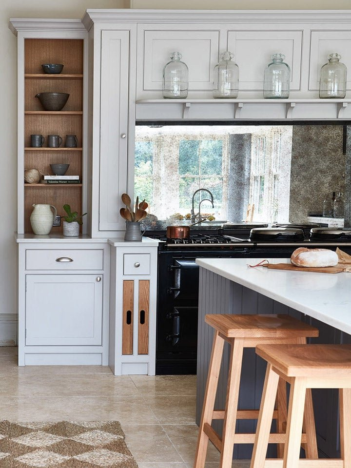 Kitchen renovations we can't stop thinking about