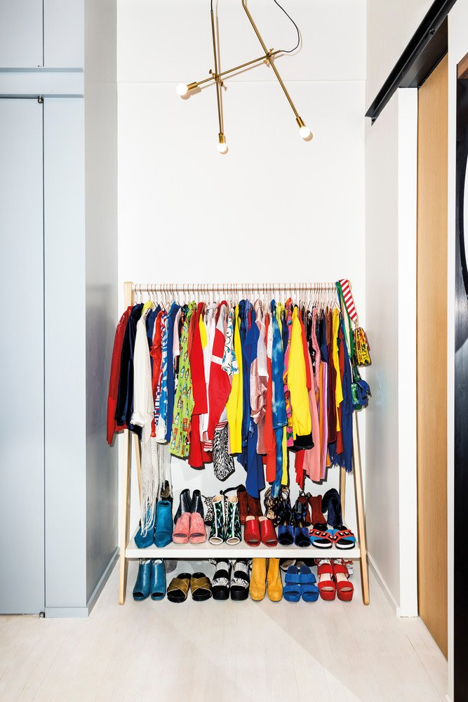 6,000 Reviewers Agree: This $16 Amazon Product Will Organize Your Closet Once and for All