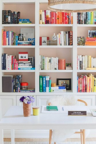 46% of houseguests say this is the first thing they notice about your space