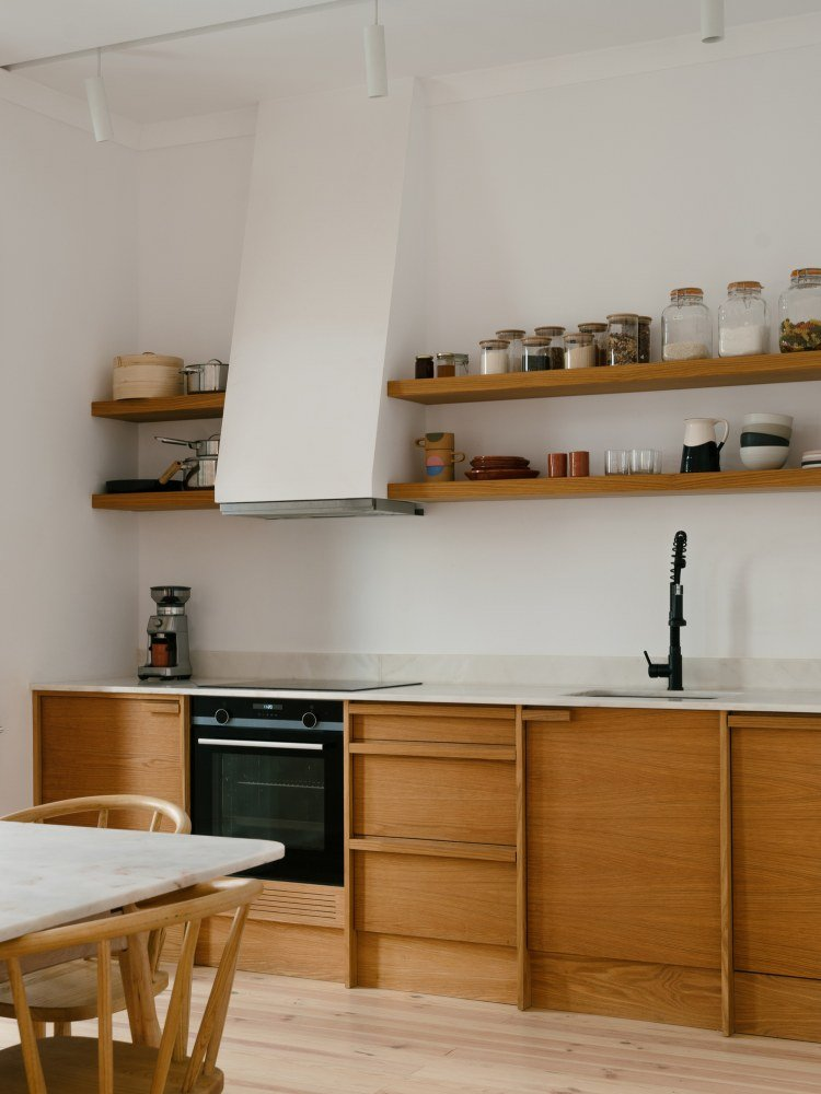 Kitchen Remodels Won't Include This Feature for Much Longer