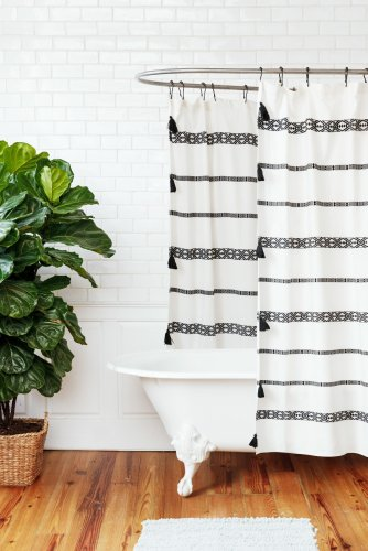 Landlord-Approved Fixes for a Rental Bathroom