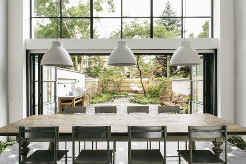 7 Outdoor Patio Ideas That Give This Underrated Space Its Due