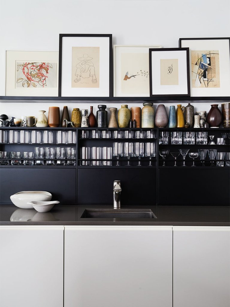 5 Small Kitchen Organizing Tools to Keep Your Sauces and Spatulas in Order