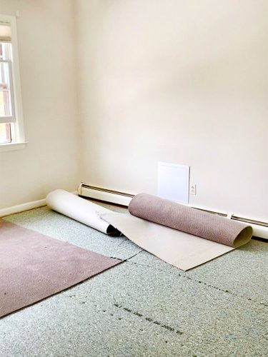 To Cut Costs, I Tried to Manage the Demo for My Renovation—And Failed