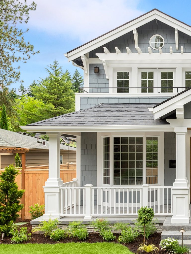 The Homeowners Guide to Increasing Your Home's Value