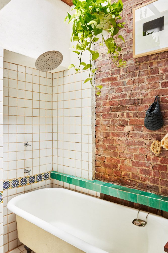 The Most Annoying Shower Problems And How to Fix Them