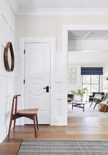 How Often Do You Really Clean These Neglected Spaces?