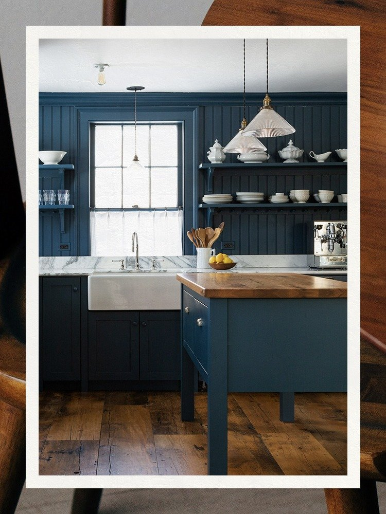 Buying The Best Paint For Wood Means Nothing Without This Important First Step