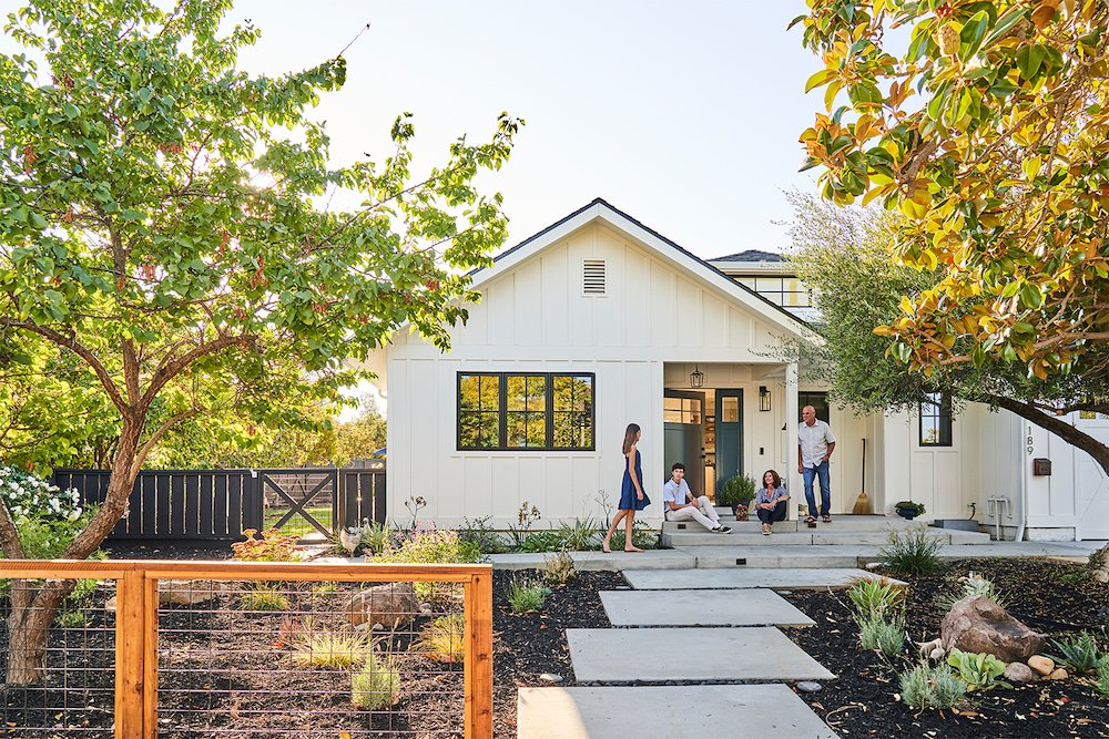 This Space Is the New Backyard—But Two-Thirds of Homeowners Are Overlooking It