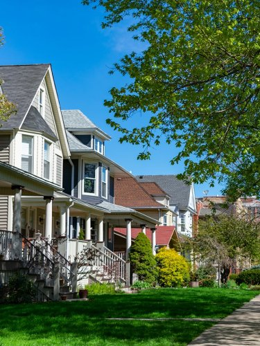 These 10 Cities Are Your Best Bet for Finding a Home Under $100K